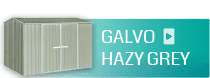 Galvo hazy grey